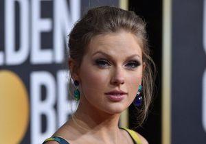 Taylor Swift : pourquoi elle va réenregistrer ses six premiers albums