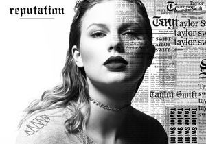 Taylor Swift règle ses comptes avec « Look What You Made Me Do »