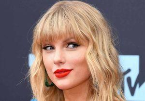 Taylor Swift surprend ses fans en annonçant la sortie de son nouvel album dans quelques heures