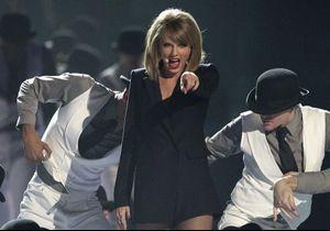 Taylor Swift : voici les stars ridiculisées dans son nouvel album « Reputation »