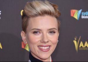 The Singles : découvrez le girls band de Scarlett Johansson
