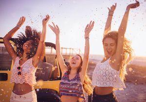 Tubes de l'été : la playlist des lectrices du ELLE
