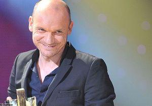 Victoires de la Musique: Gaëtan Roussel rafle trois prix