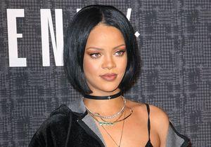 « Work » : Rihanna et Drake dans un clip brûlant !
