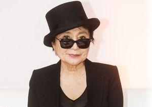 Yoko Ono fait des révélations sur la séparation des Beatles