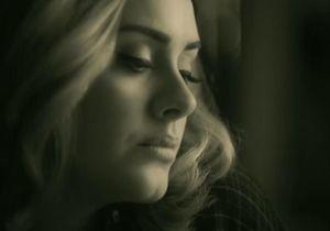 Adele : les parodies du clip de Hello se multiplient