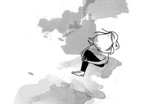 Attentats à Paris : notre illustratrice prend le crayon