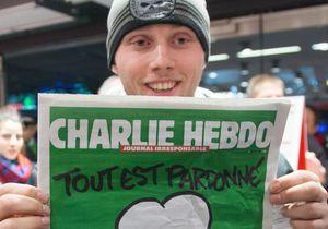 « Charlie Hebdo » lance un prix littéraire pour les jeunes esprits impertinents