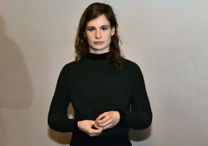 Christine and the Queens et Booba vont partager un duo
