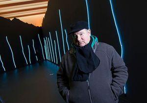 Claude Lévêque accusé de viols, ses oeuvres deviennent radioactives