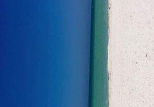 Est-ce une porte ou une plage : la nouvelle illusion optique qui amuse le Web !
