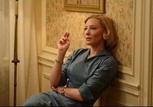 Golden Globes 2016 : les nominations sont tombées