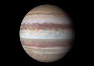 L'anti-blues du dimanche soir : la vidéo envoûtante de Jupiter