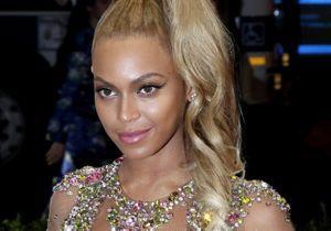 L'anti-blues du dimanche soir : quand Beyoncé danse avec Channing Tatum sur « Run The World »