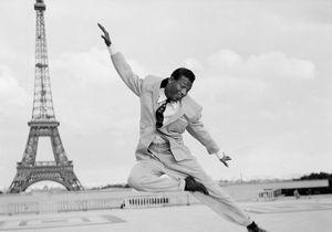 La Tour Eiffel fête ses 130 ans : les images incroyables qui retracent son histoire