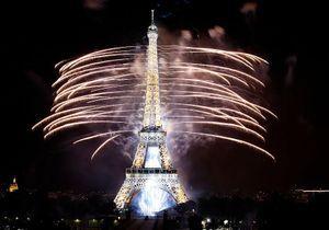 """""""Le Concert de Paris"""" du 14 juillet : Yannis Chebbi, producteur, nous parle de ce moment d'""""émotion collective et nationale"""""""