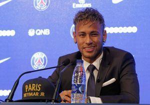 Mais pourquoi la venue de Neymar au PSG est-elle si dingue ?