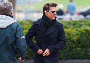 « Mission impossible » : découvrez pourquoi Tom Cruise et Michel Sapin sont en guerre
