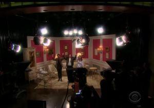 #PrêtàLiker : quand les chansons de Taylor Swift créent le parfait soap opera