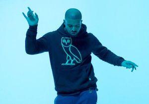 #PrêtàLiker : quand les internautes détournent la danse de Drake dans Hotline Bling
