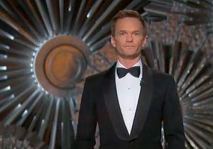 #Prêtàliker : quand les Oscars perdent leur voix