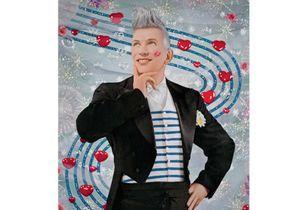 Gagnez deux places pour l'expo « Jean Paul Gaultier » au grand Palais !