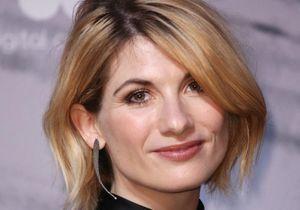 3 choses à savoir sur Jodie Whittaker, la première femme à incarner « Doctor Who »
