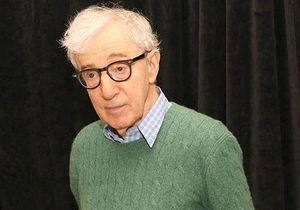 Allen vs Farrow : Woody Allen affirme qu'il est « parfaitement innocent »
