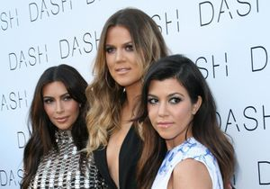 « American Crime Story » : de jeunes actrices pour incarner les sœurs Kardashian