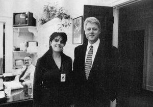 American Crime Story saison 3 : l'acteur choisi pour jouer Bill Clinton lui ressemble-t-il vraiment ?