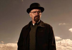 Better Call Saul : Walter White jouera-t-il dans la saison 2 ?