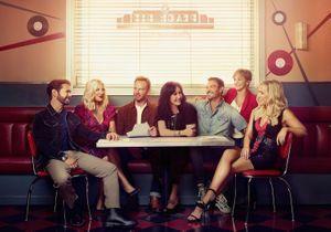 Beverly Hill 90210 : la série arrive dans quelques jours sur TMC