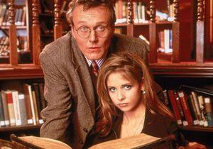 """""""Buffy contre les Vampires"""" : un reboot de la série des années 90 va voir le jour"""