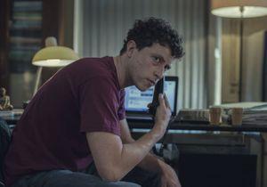8 films et séries à regarder si vous avez aimé « Disparu à jamais »