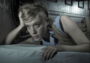 Chloë Sevigny rejoint Lady Gaga au casting d'American Horror Story