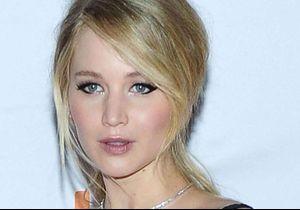 Découvrez dans quelle série culte, Jennifer Lawrence a failli jouer le rôle principal !