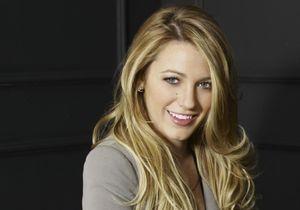 Découvrez l'audition de Blake Lively pour son rôle de Serena dans « Gossip Girl »