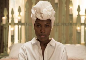 Dewanda Wise : it girl 2018 à suivre !