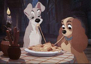 Disney + : la magie Disney débarque en streaming