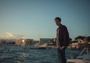 « Disparu à jamais » : la nouvelle série Netflix aura-t-elle une saison 2 ?