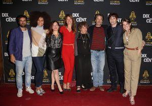 Dix pour cent : découvrez les deux stars françaises au casting de la saison 4