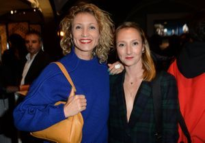 « Dix pour cent » : pourquoi Alexandra et Audrey Lamy ont refusé de participer à la série