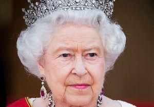 Elizabeth II : sa vie racontée dans une série