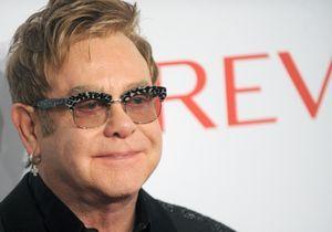 Elton John devient producteur d'une série musicale pour HBO