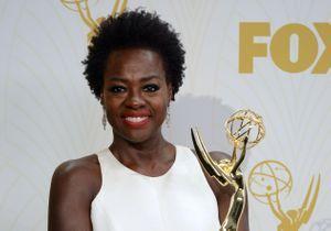 Emmy Awards 2015 : ce qu'il faut retenir