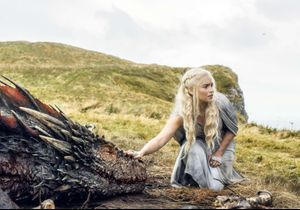 Emmy Awards : Game of Thrones encore en tête des nominations