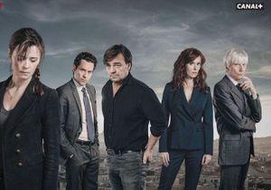 Engrenages Saison 7 : une suite est-elle prévue ou est-ce la fin de la série ?