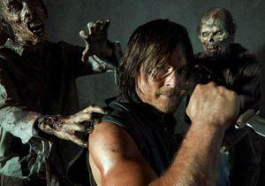 Fear The Walking Dead : découvrez un premier extrait du spin-off