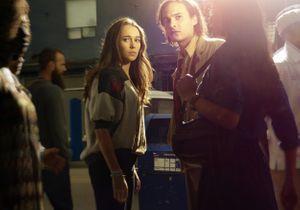 Fear the Walking Dead : un épisode spécial sera diffusé sur le Web