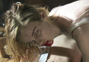 Fear The Walking Dead : un nouvel extrait glaçant